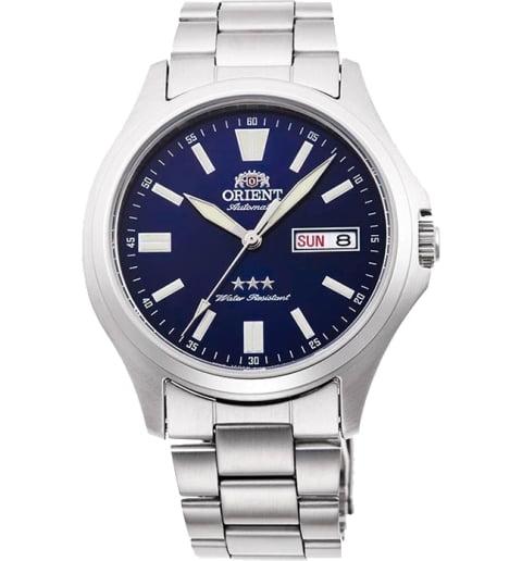 Orient RA-AB0F09L