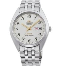 Orient RA-AB0E16S