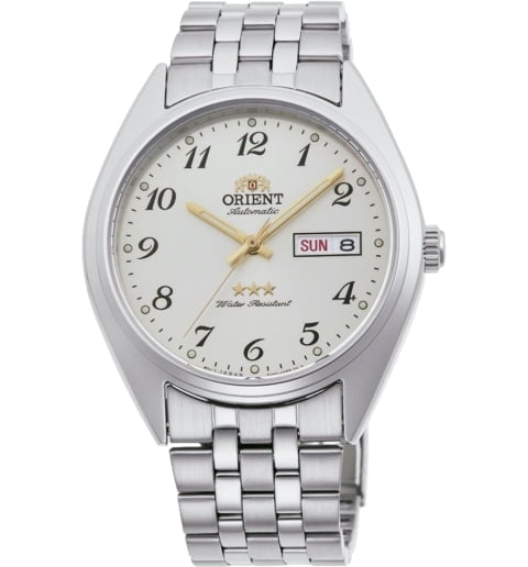 Мужские наручные часы Orient RA-AB0E16S