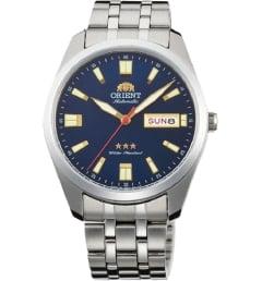 Orient RA-AB0019L