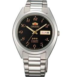Мужские наручные часы Orient FAB00003B