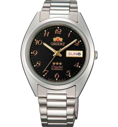 Orient FAB00003B