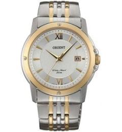 Orient FUN9X003W