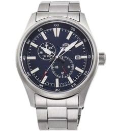 Мужские наручные часы Orient RA-AK0401L