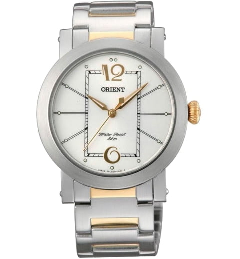 Orient FQC04005W