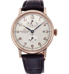 Orient RE-AW0003S