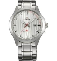 Мужские наручные часы Orient FUNE4004W