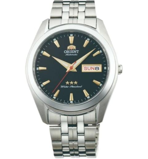 Orient SAB0D003B