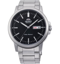 Orient RA-AA0C01B