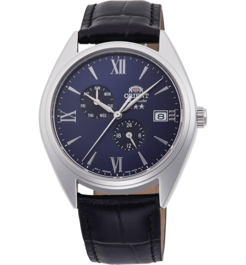 Мужские наручные часы Orient RA-AK0507L