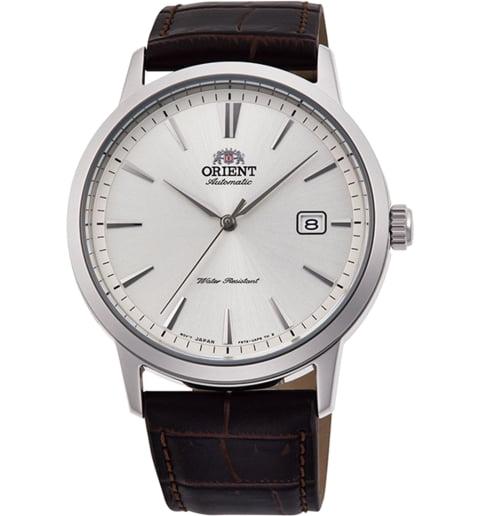 Orient RA-AC0F07S