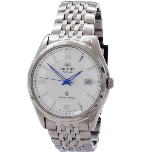 Orient SER1Y002W