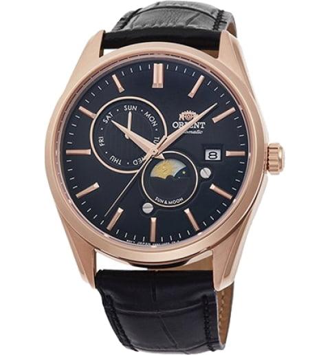 Мужские наручные часы Orient RA-AK0304B