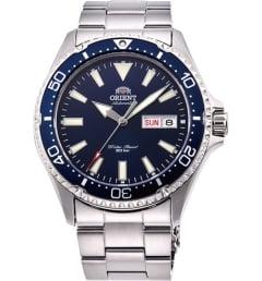 Orient RA-AA0002L