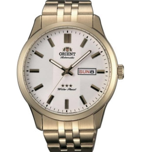 Orient RA-AB0010S