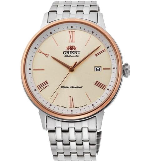 Orient RA-AC0J01S