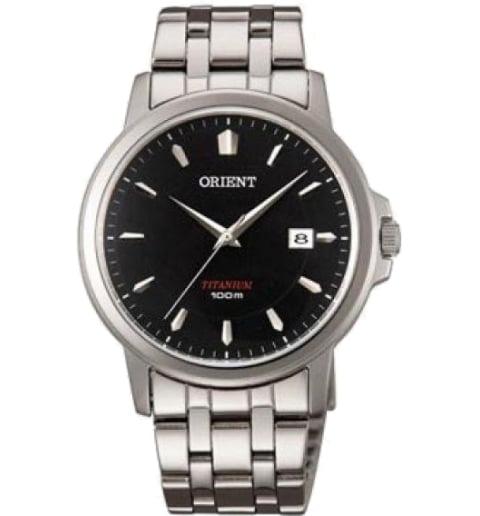 Orient FUNB3001B