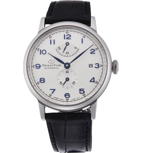 Orient RE-AW0004S