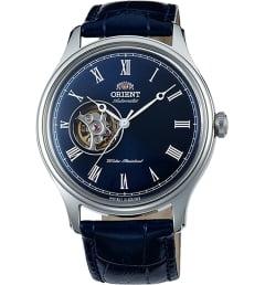 Orient FAG00004D