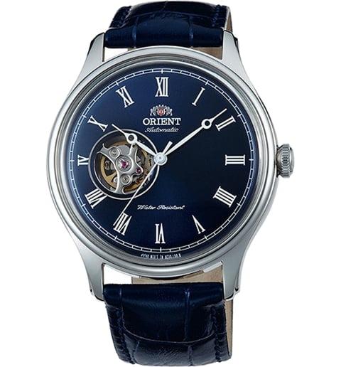 Мужские наручные часы Orient FAG00004D