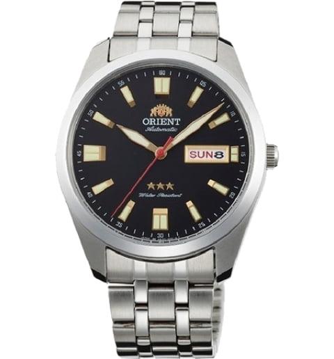 Orient RA-AB0017B