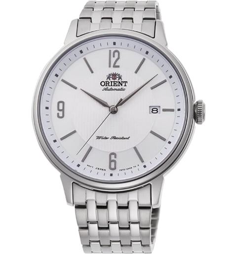 Orient RA-AC0J10S
