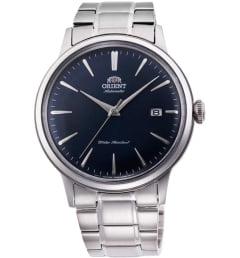 Orient RA-AC0007L
