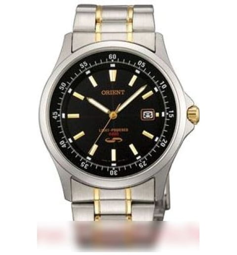Orient FVD11003B