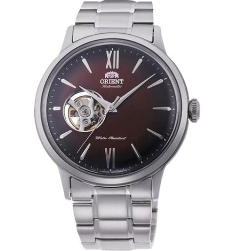 Orient RA-AG0027Y
