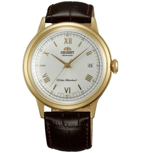 Мужские наручные часы Orient FAC00007W