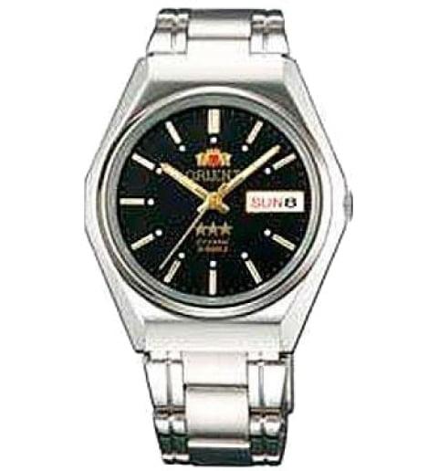 Orient SAB06005B