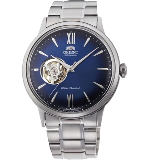 Orient RA-AG0028L
