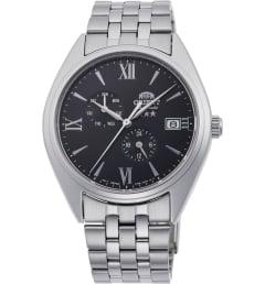 Мужские наручные часы Orient RA-AK0504B