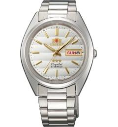 Мужские наручные часы Orient FAB00007W