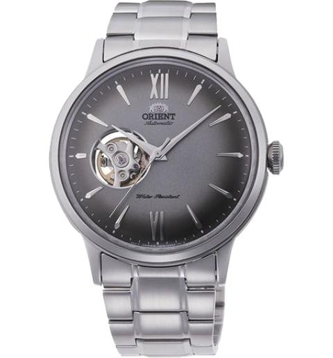 Orient RA-AG0029N