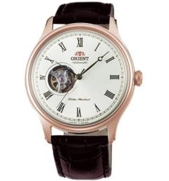 Мужские наручные часы Orient FAG00001S