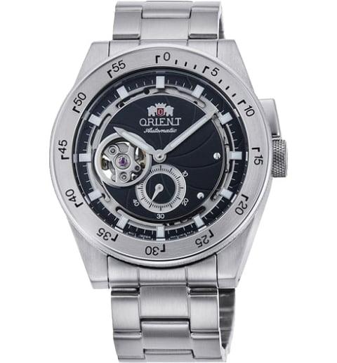 Orient RA-AR0201B