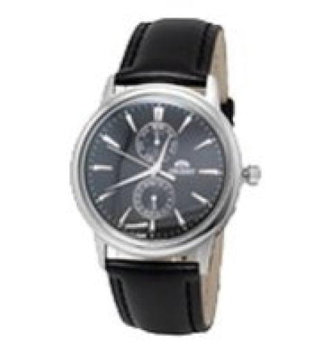 Orient FSUW00005