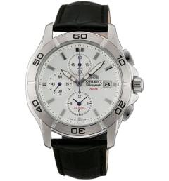Orient FTD0E005W
