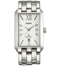 Orient CUNDV001W