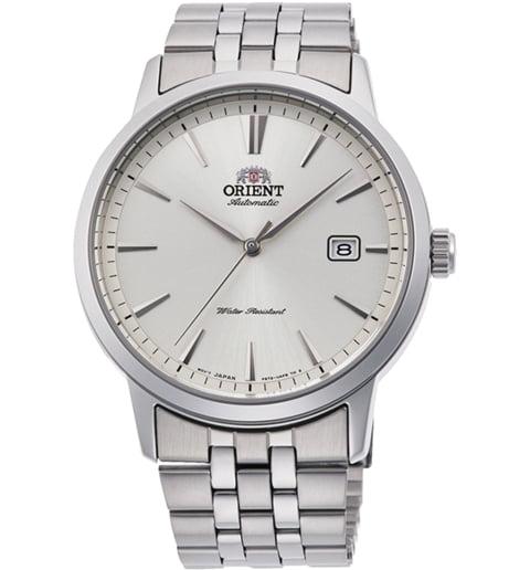 Orient RA-AC0F02S