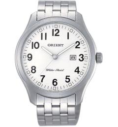 Orient FUN8F001W