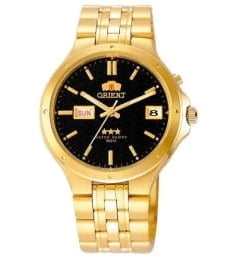 Orient FEM5S001B