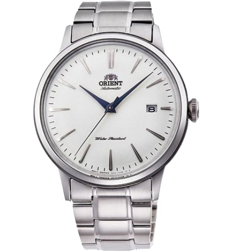 Orient RA-AC0005S