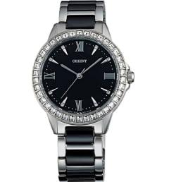 Женские Orient SQC11003B