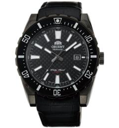 ORIENT AC09001B (FAC09001B0)