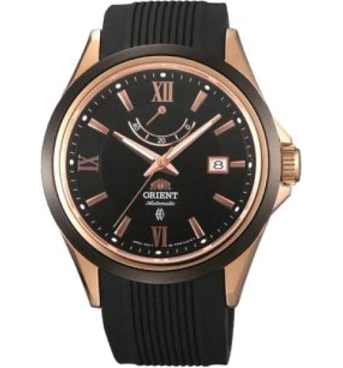 Часы ORIENT AF03003B (FAF03003B0) для плавания