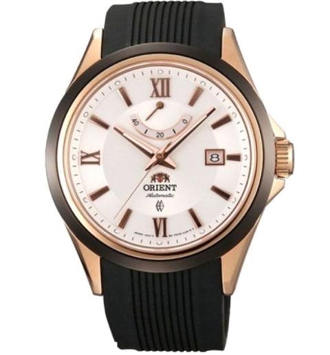 Часы ORIENT AF03003W (FAF03003W0) для плавания
