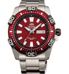 Часы ORIENT EM7R002H (FEM7R002H0) для плавания