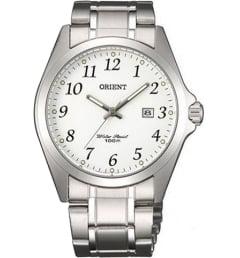 Часы ORIENT UND5004W (FUND5004W0) для плавания